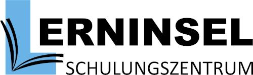 LERNINSEL - SCHULUNGSZENTRUM Rottweil